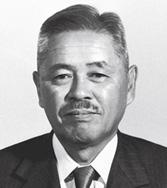 Taiichi Ohno - Twórca Toyota Production System