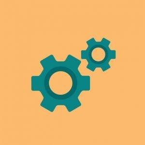 Nieograniczone czasowo szkolenia lean online