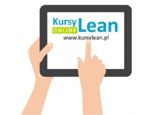 Platforma szkole lean online