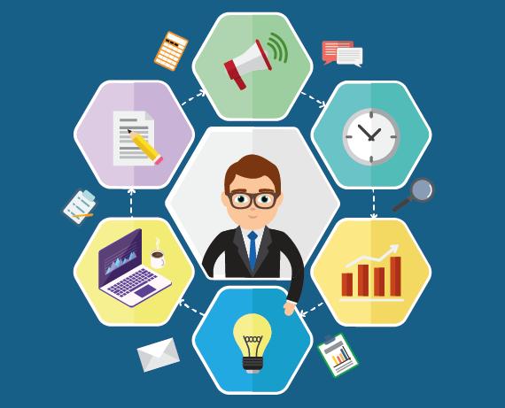 Szkolenie Mapowanie Procesów Biurowych