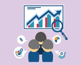 Zarządzanie Procesami i wskaźniki KPI - kursy online
