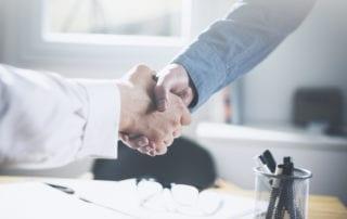 Jak wybrać firmę doradczą Lean