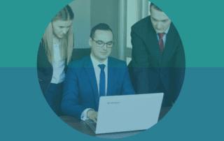 Wskazówki jak uczyć się Excela