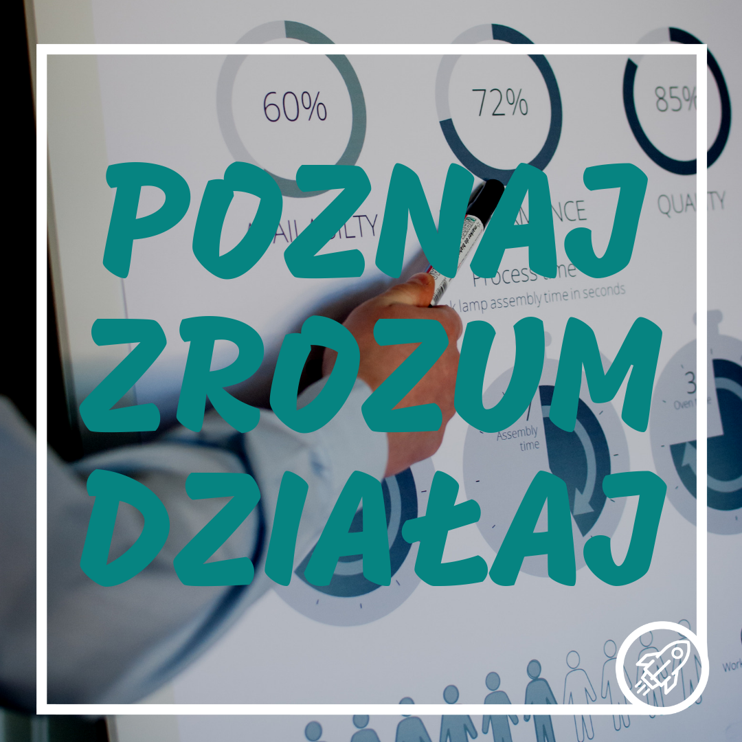Po co wdrażać Lean Management