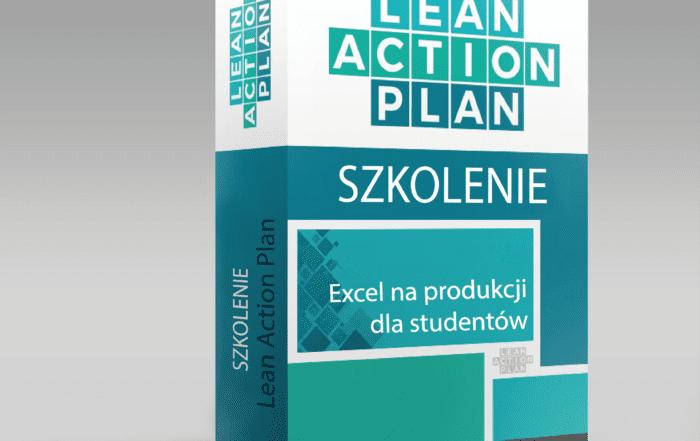 Szkolenie dla Studentów Excel