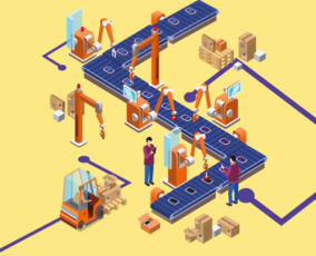 TPM -Total Productive Maintenance