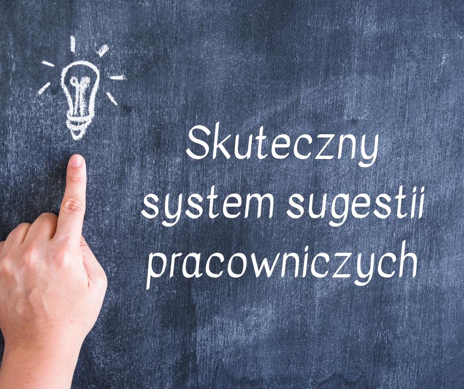 Jak stworzyć skuteczny system sugestii?