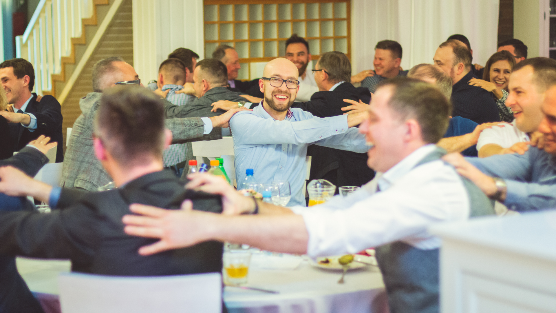 relacja z konferencji galeria KOP 2019