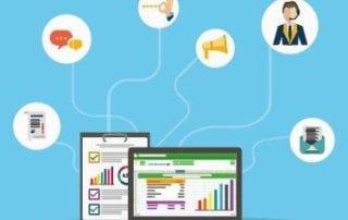 Excel dla korporacji - szkolenie online