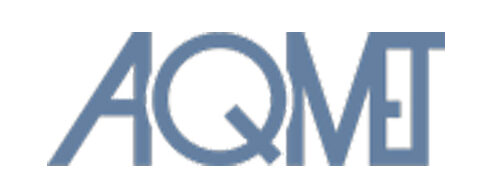 Referencje Lean Action Plan - Aqmet