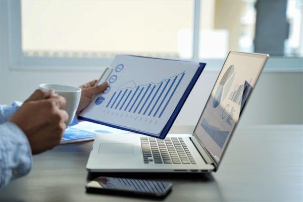 Wykorzystanie prognoz sprzedażowych w projektowaniu systemu logistyki lean