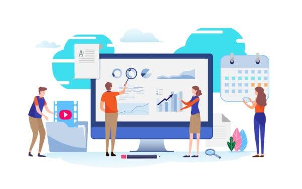 Jak skutecznie uczyć się na kursach online