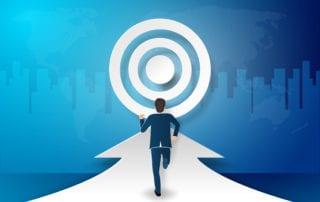 Macierz eisenhowera - 6 sposobów na efektywną pracę