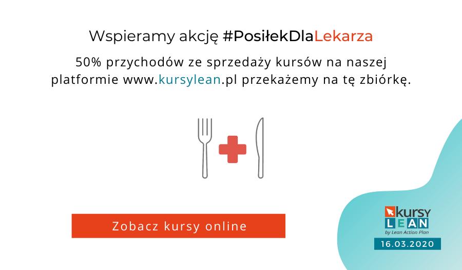 #PosiłekDlaLekarzy