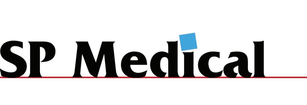 SP-Medical - referencje Lean Action Plan
