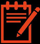 Action plan - webinar