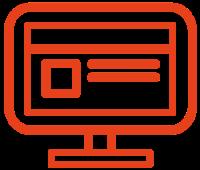 Platforma kursów - webinar