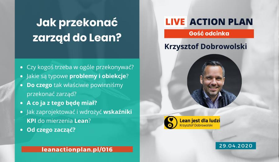 Lean Management, Lean
