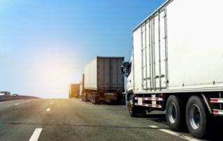 Optymalizacja kosztów transportu - kurs online