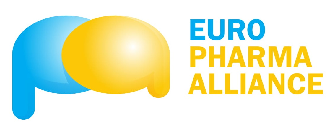 EPA logo referencje lean