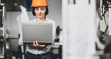 Kurs online Excel na produkcji - poziom I - Intro