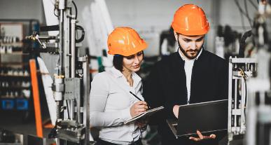 Kurs online Excel na produkcji - Poziom II - Expert