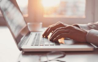 Okładka webinaru Jak zbudować SZJ na miarę XXI wieku bez wielkiego regału z segregatorami