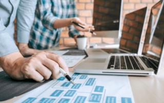 Jak zwiększyć świadomość doskonalenia w firmie