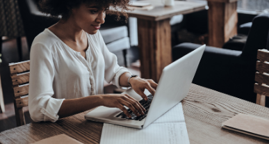 Webinar - Jak skutecznie budować dobre nawyki w firmie bez efektu jo-jo