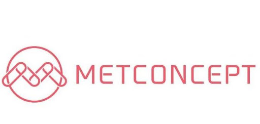 Metconcept - referencje Lean Action Plan